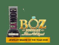 BOZ Jewelry